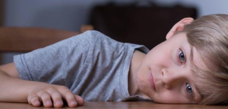 50 actividades de interior para niños aburridos