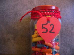 52 frases de amor