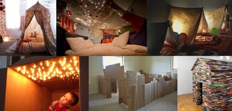 cabanas interior ideas