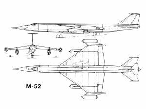 colorear aviones 35