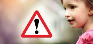 corregir malos habitos infantiles