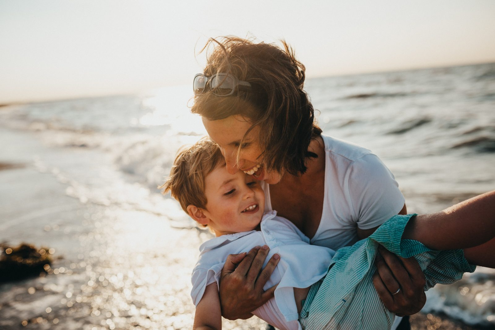 actividades dia de la madre