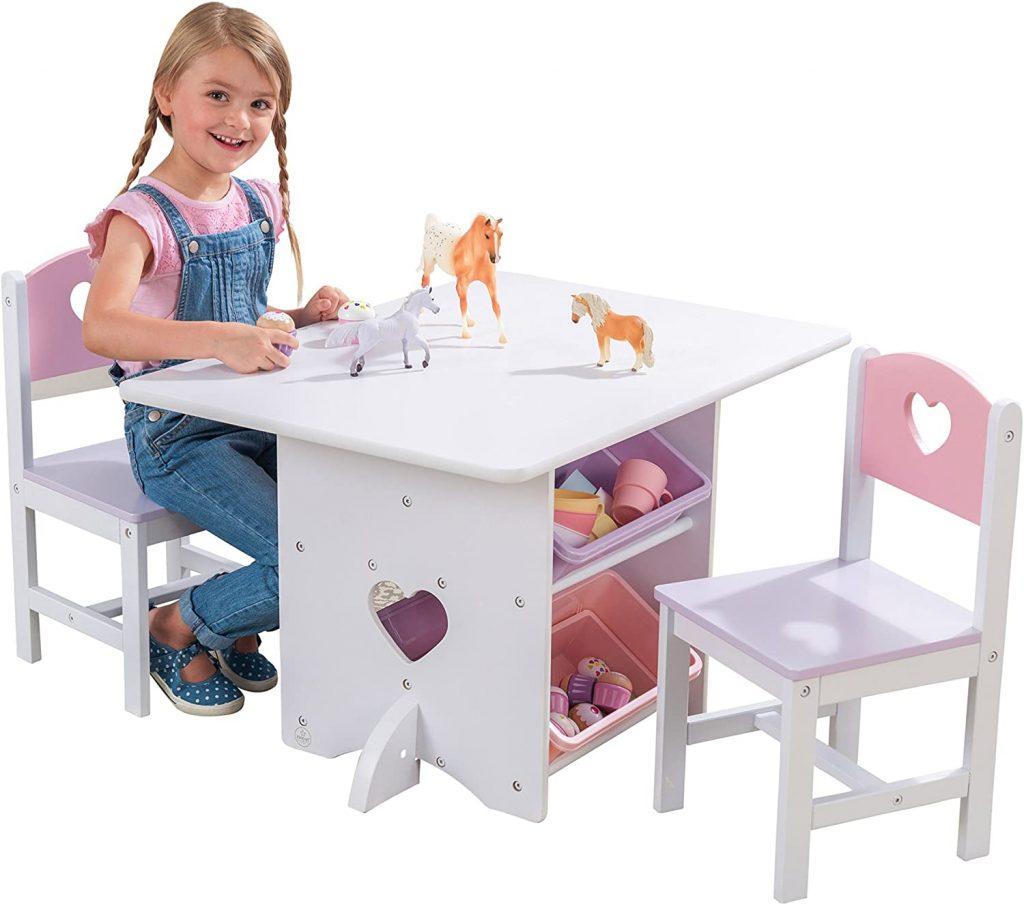 comprar mesa infantil