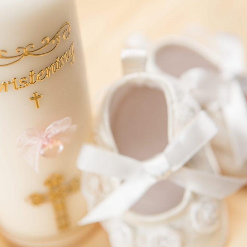 regalos para bautizos
