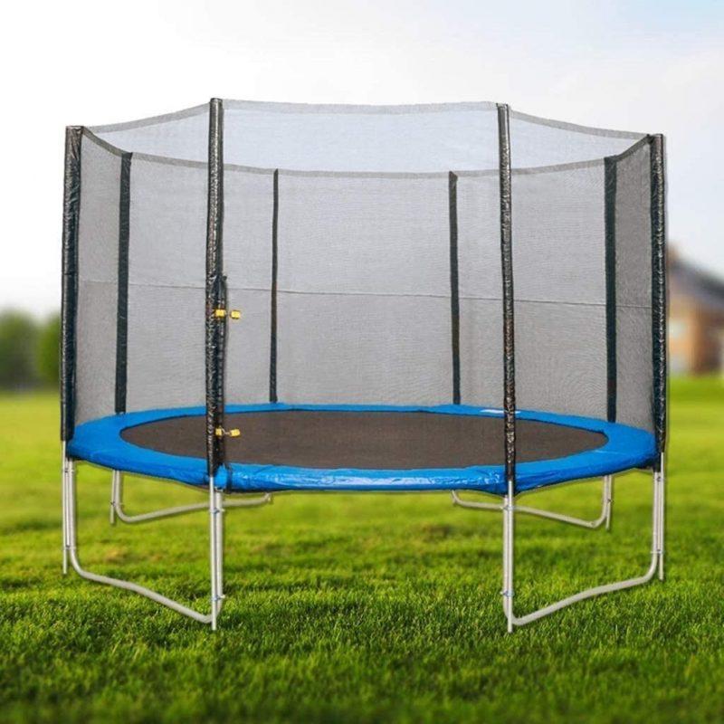 comprar trampolin infantil