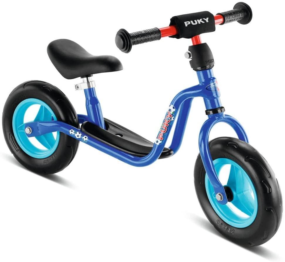 RennMaxe Bicicleta Infantil Puky LR M