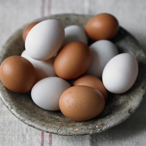 huevo pascua teñir